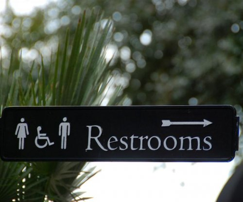 San Diego student forced to urinate in bucket wins $1.25M lawsuit