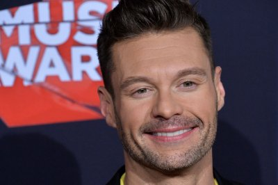 'American Idol' confirmed to debut on ABC in 2018