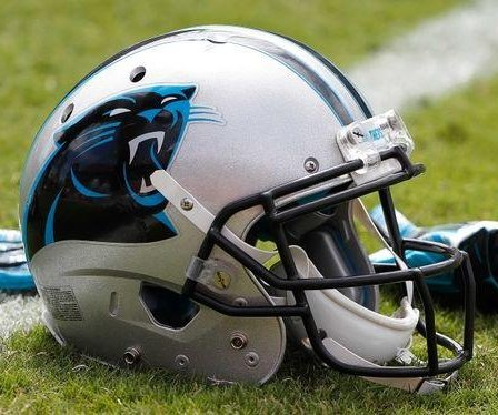 Panthers reinstate interim GM Hurney