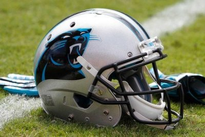 Panthers reinstate interim GM Hurney