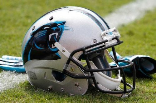Panthers TE Taylor suspended for PEDs