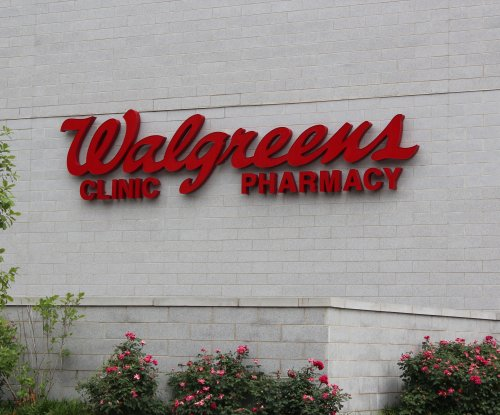 Walgreens to move 1,800 jobs to new Chicago office