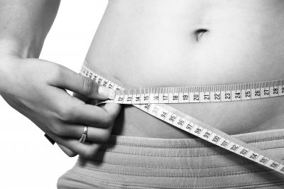 Weight-loss surgery could benefit sex life, study says