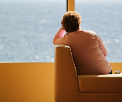 One-third of lung cancer patients battle depression