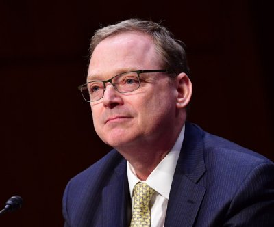 Kevin Hassett: Unemployment rate could stay in double digits through November