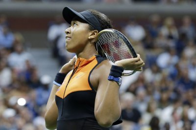 U.S. Open winner Naomi Osaka withdraws from French Open