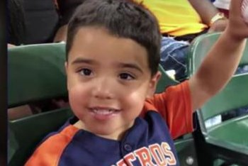 Texas declares disaster after boy killed by brain-eating amoeba