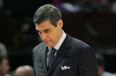 Villanova pauses men's basketball program, postpones 3 games due to COVID-19