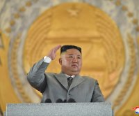 Kim Jong Un takes hands-on approach to improving economy