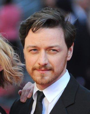 'Metro Manila' wins big at British Independent Film Awards