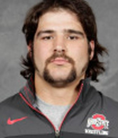 Family, team seeking info on missing Ohio State football player