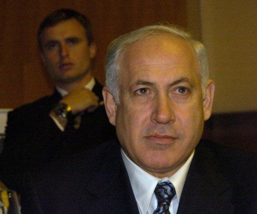 Israel opening offshore gas doors
