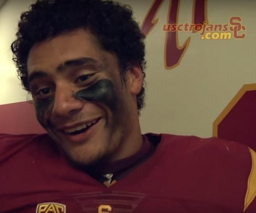 USC, Cody Kessler pass opening test with ease