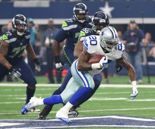 Darren McFadden hopes to jump-start Cowboys' offense