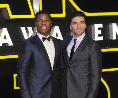 'Star Wars' named highest-grossing film of all time at U.S. box office