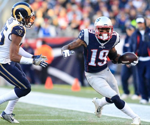 Fantasy Football: Week 14 Add/Drops for Waiver Wire Wednesday