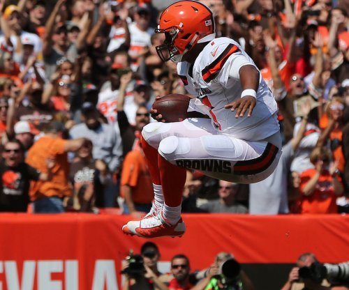 Fantasy Football: Week 2 add/drops from waiver wire