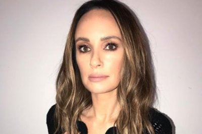 E! responds to 'misinformation' about Catt Sadler's pay