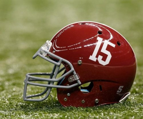 Report: Alabama tabs Kuligowski as defensive line coach