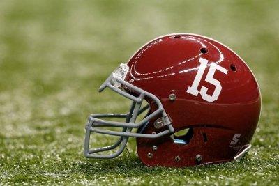 Report: Alabama tabs Kuligowski as defensive line coach