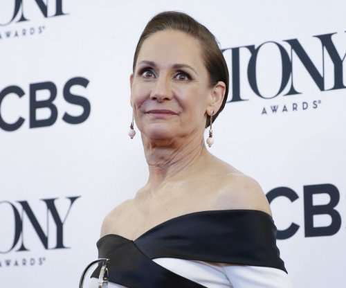 Famous birthdays for June 16: Laurie Metcalf, Phil Mickelson