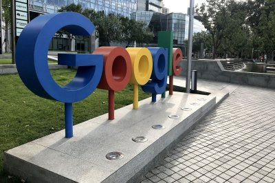 10 states sue Google over'anti-market' clinics thumbnail