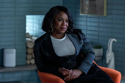 'In Treatment' Season 4, starring Uzo Aduba, to premiere in May