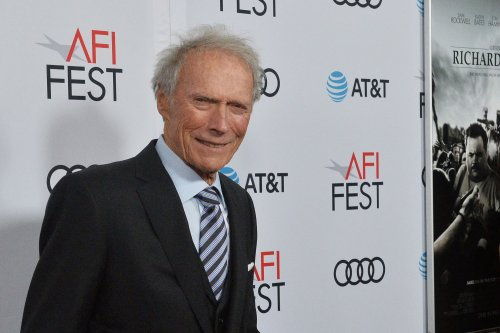 Clint Eastwood hits the road in 'Cry Macho' trailer
