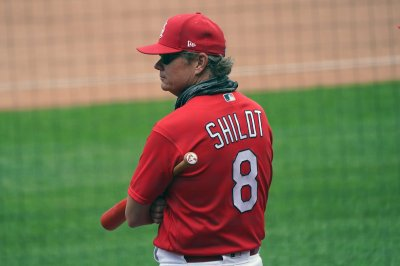 St. Louis Cardinals fire manager Mike Shildt over 'philosophical differences'