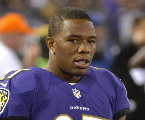 Ray Rice wins appeal, eligible to play in NFL