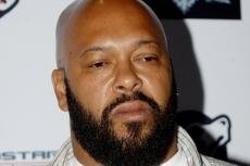 Suge Knight charged with murder; bail revoked