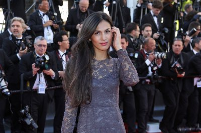 Elodie Yung cast as Elektra in 'Daredevil'