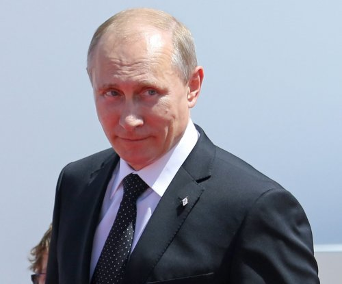 White House: Sanctions, oil leave Russia damaged