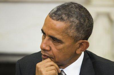 Obama signs bill preventing healthcare cost increase