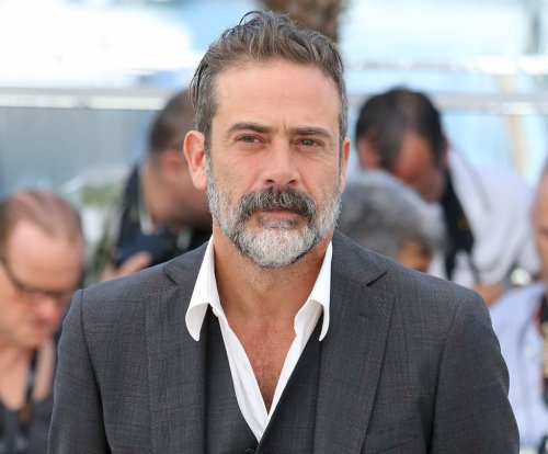 Negan to have 'shocking' introduction on 'The Walking Dead'