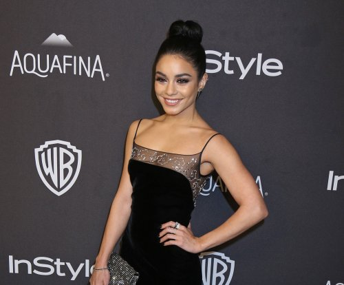 Vanessa Hudgens to pay fine or appear in court for Arizona rock carving incident