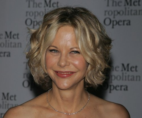 'Anastasia' to open on Broadway April 24