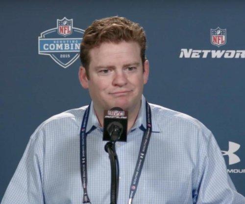 Seattle Seahawks GM John Schneider lands contract extension
