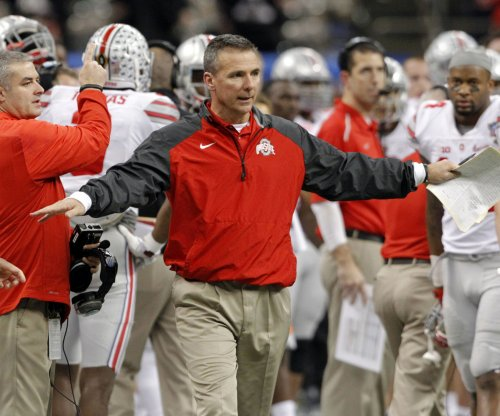 Ohio State football: Buckeyes, Rutgers know each other well