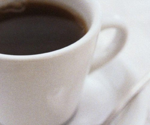 No link between caffeine, irregular heartbeat in heart failure patient study