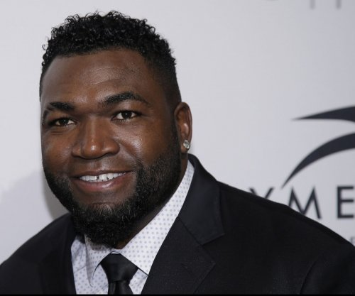 David Ortiz could land in Red Sox TV booth this season