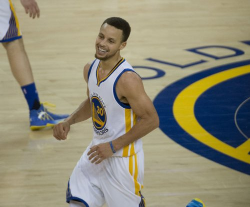 2017 NBA Finals: Golden State Warriors open as favorites over Cleveland Cavaliers