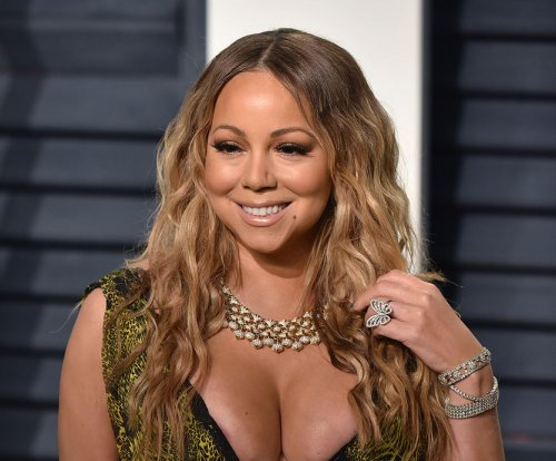 Mariah Carey to be honored at VH1 Hip Hop Honors 2017