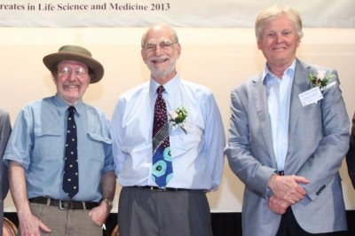3 Americans win Nobel Prize in Medicine for work on circadian rhythm