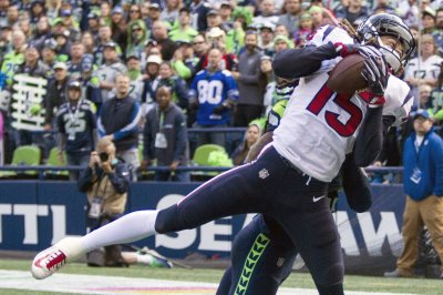 Houston Texans: Most disappointing, surprising players
