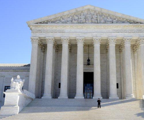 Supreme Court declines Arizona same-sex parental rights case