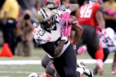 Former New Orleans Saints LB Junior Galette to visit Los Angeles Rams