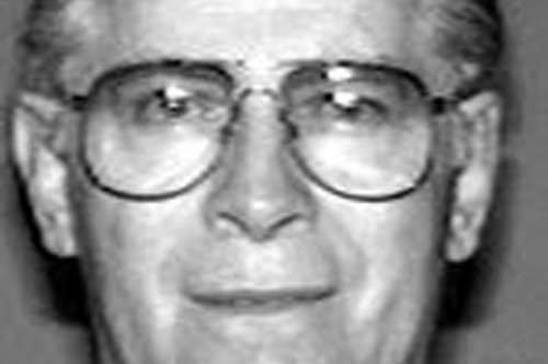 Whitey Bulger died from blunt force injuries, death certificate says