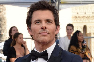 James Marsden, Amber Heard to star in 'The Stand' remake