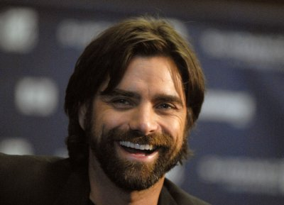 John Stamos joins 'Necessary Roughness' cast